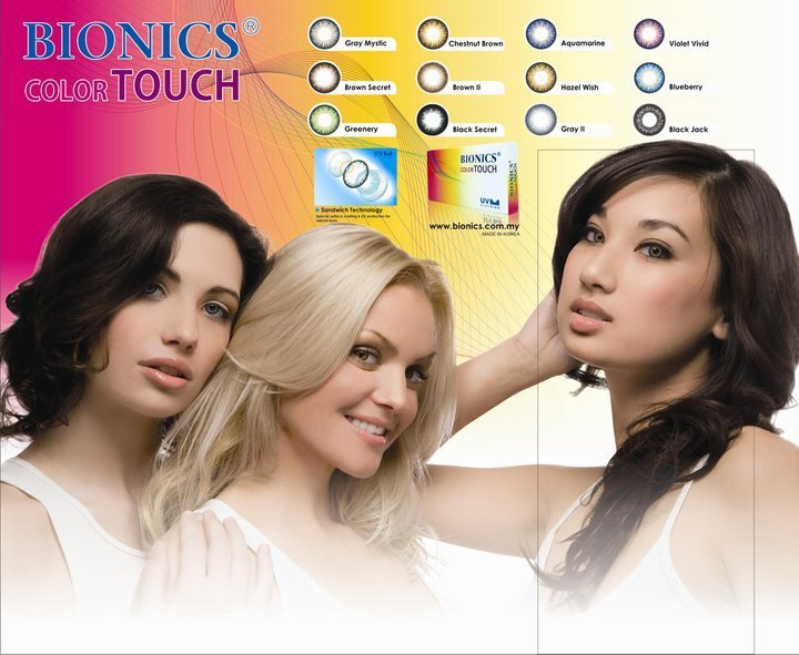 Bionic_Color_Touch~54913.jpg