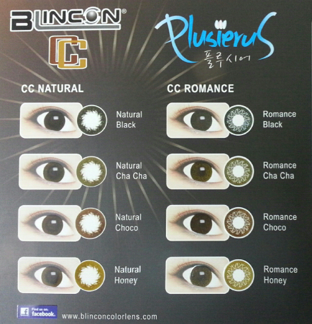 Blincon_CC_Colors_1~55230.png